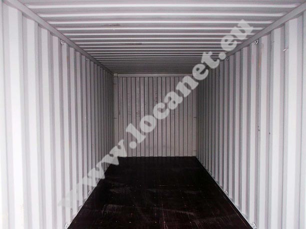 container4